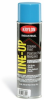 Line-Up Striping Paint -- PNT237