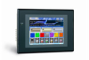 High Function Touch Screens -- NS8-TV01B-V2
