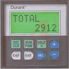 TOTALIZER; RATE METER/TACHOMETER; AMBASSADOR 2 PRESET COUNT CONTROL 115 VAC -- 70056600