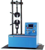 Hydraulic Speedy Tester SHFM Series -- LCH-30 -- View Larger Image
