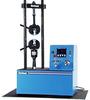 Hydraulic Speedy Tester SHFM Series -- LCH-10 - Image