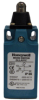 Honeywell Limit Switches -- GLLA01C