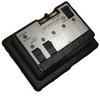 EHSX-26A Valve Controller -- EHSX-26A