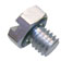 M3 THD Screw Plug -- M3SP