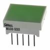 LEDs - Circuit Board Indicators, Arrays, Light Bars, Bar Graphs -- 404-1155-ND -Image