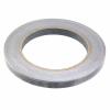 RFI and EMI - Shielding and Absorbing Materials -- 903-1572-ND