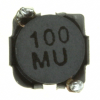 Fixed Inductors -- CDH53NP-470KCTR-ND -- View Larger Image