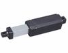 Micro Linear Actuator -- PA-07