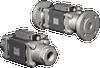 High Pressure Valve - Coaxial -- VMK-H 40
