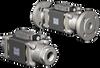 High Pressure Valve - Coaxial -- VFK-H 40