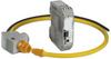 Current Sensors -- 277-14877-ND - Image