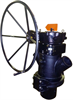 Diverter Valve -- Series 725 - Image