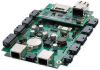 Rabbit® SBC BL4S200 Series