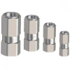 Check Valves, Stainless Steel
