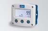 Flow Rate Controller -- F120