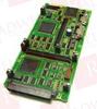 FANUC A20B-8001-0630 ( PC BOARD, FANUC SUB CPU BOARD 21I 18I 16I ) -Image