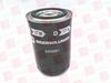 INGERSOLL RAND CCN30472161 ( OIL FILTER ) -Image