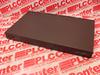 CISCO CISCO2514 ( NETWORK ROUTER 1.2AMP 10MBIT/S 100-240VAC 40W ) -- View Larger Image