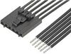 Rectangular Cable Assemblies -- 900-2162711081-ND -Image