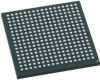 Embedded - Microprocessors -- 497-10843-ND - Image