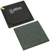 Embedded - FPGAs (Field Programmable Gate Array) -- 220-1355-ND