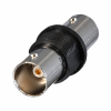 Coaxial Connectors (RF) - Adapters -- 1097-1133-ND -- View Larger Image