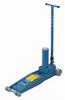 OTC 5214 4 Ton Capacity Fork Lift Jack -- OTC5214