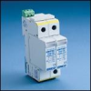 DIN Rail Mount or Component Products -- TDS1100 - TDS Surge Diverter