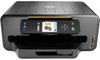 Kodak EasyShare ESP 7 Inkjet Multifunction Printer - Re.. -- 8287419