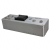 AC DC Converters -- 179-2077-ND - Image