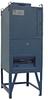 200 lb Flux Holding Oven -- GOV 200 FD