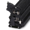 Fuse modular terminal block - 3060527 -- 3060527