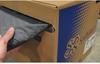 Universal Sorbent Roll, Spilhyder® -- DB-914