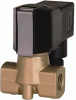 Direct Solenoid Actuated Seat Valve -- 8251140.9101.23050