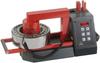 BETEX 24 RLD Turbo 3.6 kVA Induction Heater -- TB-200600T