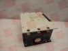 SOFT START 195AMP 110/120VAC 3PHASE 3HP 50/60HZ -- 3RW34660DC34