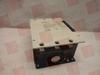 SOFT START 195AMP 110/120VAC 3PHASE 3HP 50/60HZ -- 3RW34660DC34