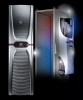 IT Infrastructure Cooling Unit -- Blue e+ Series -Image