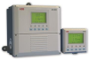 Analyzers for Dissolved Oxygen -- AX468 -Image