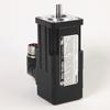 MP-Series MPL 480V AC Rotary Servo Motor -- MPL-B1520U-EJ74AA -Image