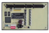 Programmable controller for mobile machines -- CR0302 -Image