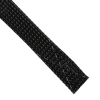 Spiral Wrap, Expandable Sleeving -- G130NF112BK008-25-ND -Image
