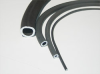EMI Absorber Tube -- EMCT Series - Image