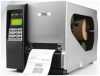 TTP-2410M Pro Series Industrial Bar Code Printer -- TTP-2410M Pro