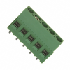 Terminal Blocks - Wire to Board -- A98082-ND -Image