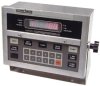 Weight Indicator/Controller -- Model UMC 600 - Image