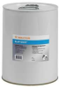 Cleaner/Degreaser,Solvent Free,52.8 Gal. -- 18C834