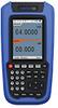 ADT220 - Additel ADT220 Multifunction Loop Calibrator -- GO-26072-05