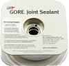 PTFE Joint Sealant -- Gore-Tex® 1500