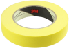"Tape -- 3M301+7""X7.25""-25-ND -- View Larger Image"